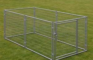 Best GPS Dog Fence Review Cyber Monday