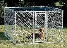 Low Cost GPS Dog Fence Cyber Monday